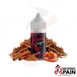 Little Havana Miami Drippers 25ml