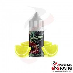 Ocean Lime Miami Drippers 25ml