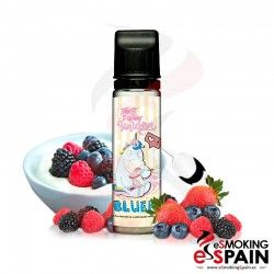 Bluei The Vaping Unicorn 50ml