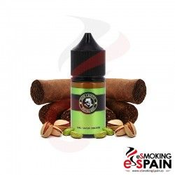 Pistachio Don Cristo 30ml