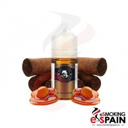 XO Don Cristo 30ml