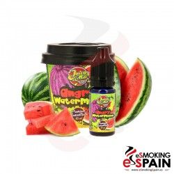 Angry Watermelon Juicy Mill 10ml Aroma