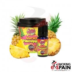Horny Pineapple Juicy Mill 10ml Aroma
