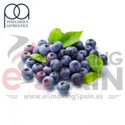 Blue Berry Extra TPA 10ml