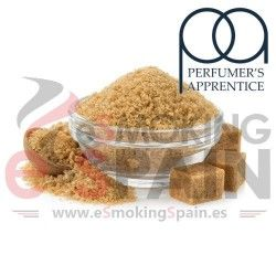 Brown Sugar TPA 10ml