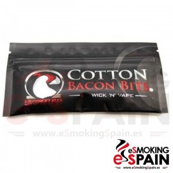 Cotton Bacon 2G