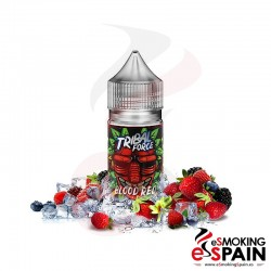 Blood Red Tribal Force 30ml